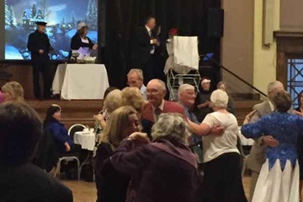 wirral-mayors-tea-dance