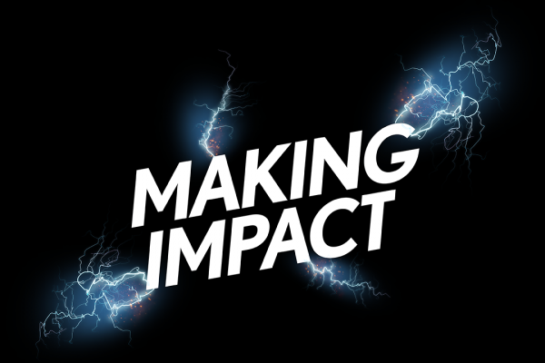 Making Impact_Instagram
