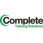 Complete Training Solutions