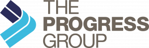The Progress Group_Changing Lives Through The Power Of Education